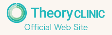 Theory Clinic official site