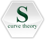 S-Curve Theory
