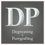 Degreasing and Puregraft Fat Injection